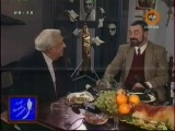 Юрий Никулин - Как люди слушают анекдоты