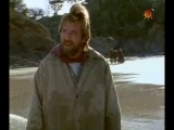 Таинственный остров (1995) 2 серия