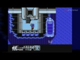 Ретрозор №39 [Дайджест ретро-игр] - Ultimate Mortal Kombat 3, Contra Force, Postal...