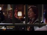 Однажды в сказке / Once Upon a Time.4 сезон.11 серия.Промо [HD]
