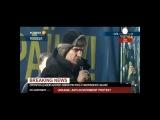 Виталий Кличко - лучшие перлы