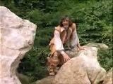 Д`Артаньян и три мушкетера 3 серия  (1979)