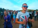 Вот так мы танцуем, уже прикалываясь)) и надо отметить, что на ТРЕЗВУЮ ГОЛОВУ))