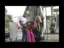 Riley Reid 08 24 Hand, Вирт,  мастурбация, anal, сквирт, милфа анал, порно, скайп дрочит,