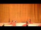Танц-клуб 17