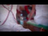 Гуру Вир Каур о тренинге учителей школы Амрит Нам Саровар