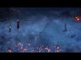 Судьба: Под покровом ночи «Кузница Хрустальных Клинков» / Fate/Stay Night Unlimited Blade Works - 1 сезон 7 серия (Озвучка) [Ove
