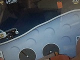 Stunt car driving,WORLD CRAFT,Hill Climb Racing,Derby Destruction 2014,Minecraft PE [Р.И.С] (Мы умеем летать ^_^ )