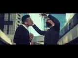 Градусы - Радио Дождь (Официальный клип)