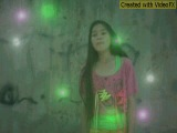 салтанат молдахан клип под песню улыбаися снимала диля дико