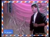 Andy Schafer - Abschied Am Strand (Clip 1989)