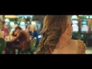 Vache Amaryan(Ваче Амарян) и Lilit Hovhannisyan(Лилит Ховханнисян) - Indz Chspanes (Клип)  Vk.com/newkavkazmusic