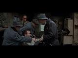 Неприкасаемые (1987)  смотреть фильм онлайн