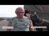Новости «Главное» на телеканале «Звезда» (07.09.2014)