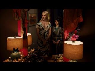 ���� � ������ �������  ✪ My Awkward Sexual Adventure  2012-HD