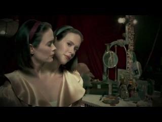 ������������ ������� ������ / American Horror Story (4 �����) �����#9 [HD 720]