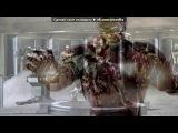 «железный человек» под музыку оп оп оп оп опа га га гангнамстайл -    =-=-=-=-==--. Picrolla
