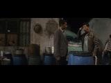 Нарковойна / Drug War / Du zhan (Джонни То / Johnnie To) [2012, Гонконг, Китай, боевик, триллер, драма, криминал, HDRip] MVO [НТВ]