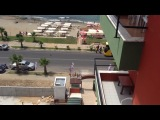 ВЕСІЛЬНИЙ КОРТЕЖ РЕКОМЕНДУЄ: ВЕСІЛЬНА ПОДОРОЖ!!! Туреччина: Club Hotel Bayar 3*, Аланія, ВСЕ ВКЛЮЧЕНО ;)