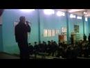 My Edited Video (Аркадий Кобяков-Арестантская Душа)240p - Simple 3GP