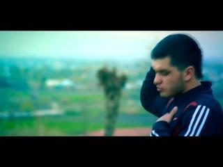 ����� ������ - ����� ������ _ Issen Tayson - Giryai shabona Tajik Music 2014