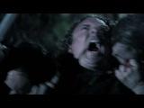 РЫЦАРЬ СМЕРТИ / РЫЦАРЬ МЕРТВЫХ / KNIGHT OF THE DEAD (2013) HDRip