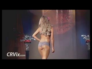 Sexy Bikini Brazil!!! 2013 ����� ������� �����!!! �����!