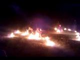 Огневеки саратов афган 2014