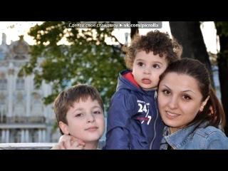 «�����» ��� ������ Armenchik -  HAPPY BIRTHDAY 2012.