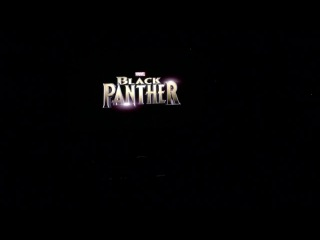 ������ Marvel Studios ������ �������, ������ �������, ������, ������� ������ � ������