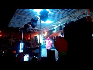 Концерт Руки Вверх - Денс клуб Хорошо 2014 год