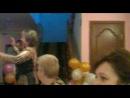 Группа САДко Эх мордовочка моя – Смотреть видео