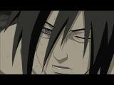 Naruto Shippuden серия 393 Наруто ураганные хроники серия 393 [Rain.Death]